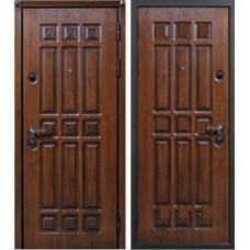 Входная дверь - ЮРСТАЛЬ Элит