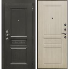 Входная дверь - VERDA SD Prof-10 Троя
