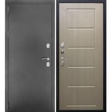 Входная дверь - VERDA SD PROF-ТЕРМО