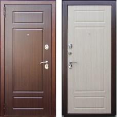 Входная дверь - Зетта Комфорт 3 Д1