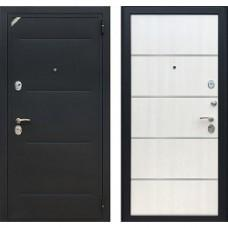 Входная дверь - Двери Zetta (Зетта) Евро 2 Б2 Соната