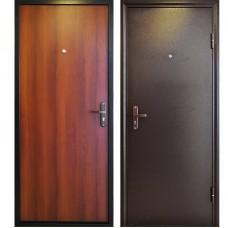Входная дверь - Спец-Стройгост 5-1