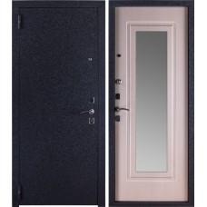 Входная дверь - Триумф Зеркало +