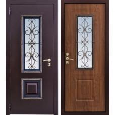Входная дверь - АЖУР-1