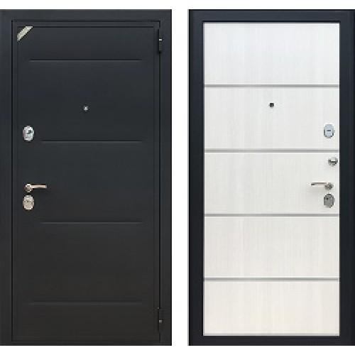 Двери Zetta (Зетта) Евро 2 Б2 Соната