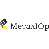 Купить Двери МЕТАЛЮР в dvery-podolsk.ru по низкой цене