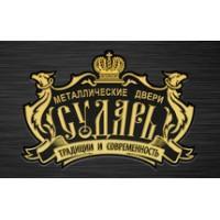 Купить Двери СУДАРЬ в dvery-podolsk.ru по низкой цене