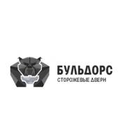 Купить Двери БУЛЬДОРС в dvery-podolsk.ru по низкой цене