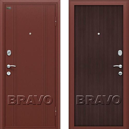Door Out 201 Wenge Veralinga