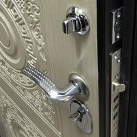 Купить Заводские двери в dvery-podolsk.ru по низкой цене