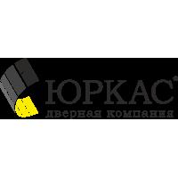 Купить Двери ЮРСТАЛЬ в dvery-podolsk.ru по низкой цене