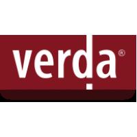Купить Двери VERDA в dvery-podolsk.ru по низкой цене