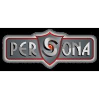 Купить Двери ПЕРСОНА в dvery-podolsk.ru по низкой цене
